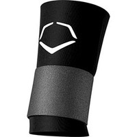 EvoShield Adult EvoCharge Wrist Sleeve w/ Strap | DICK'S Sporting GoodsProposition 65 warning iconProposition 65 warning icon