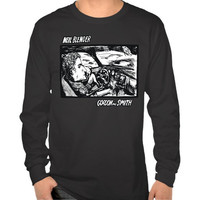 Neil Blender Driving Long Sleeve