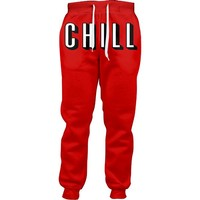 Chill Joggers