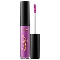 tarte Tarteist™ Lip Paint (0.20 oz