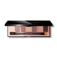 Telluride Eye Palette | BobbiBrown.com
