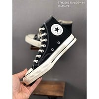 Converse cheap mens and womens Fashion Canvas Flats Sneakers Sport Shoes