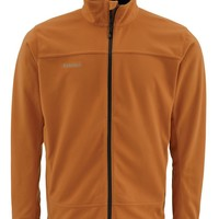 Skiff WINDSTOPPER Jacket - Simms Fishing Products