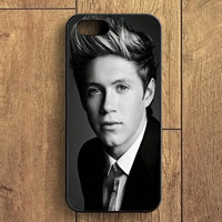 One Direction Niall Horan iPhone 5S Case