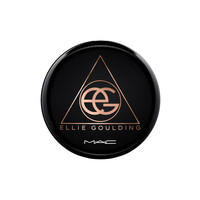 Powder Blush / M·A·C Ellie Goulding | MAC Cosmetics - Official Site