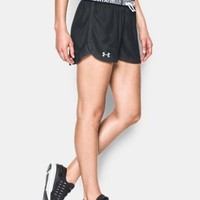 Search Under Armour