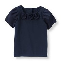 Girls Clothing Collection - Sapphire Sweet