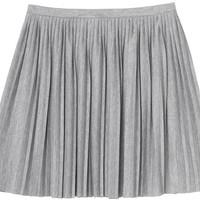 Monki Ella skirt