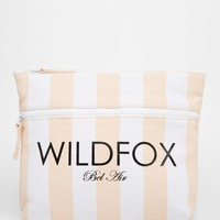 Wildfox Cosmetics Case