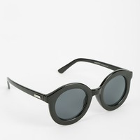 MINKPINK Walk This Way Sunglasses - Urban Outfitters