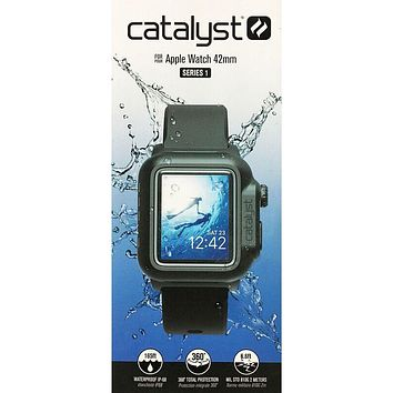 Catalyst Case Cover For Apple Watch 42mm - Series 1