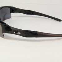 Oakley Flak 03 915 Sunglasses 63 20
