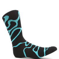 Volcom Traction Socks at PacSun.com