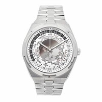 Vacheron Constantin Overseas automatic-self-wind mens Watch 7700V/110A-B129 (Certified Pre-owned)