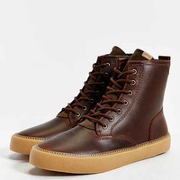 Pointer Rollins Unlimited High-Top Shoe