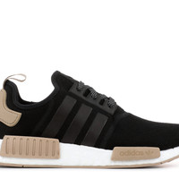 "Nmd R1 ""champs Exclusive"" - Adidas - cq0760 - sand/black/white 