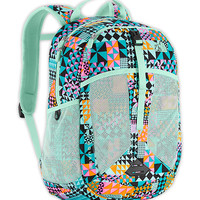 YOUTH RECON SQUASH BACKPACK | Shop at The North Face