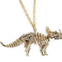 Rexxy pendant Accessory Design Online store> Shop the collection