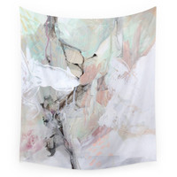 Society6 1 2 0 Wall Tapestry
