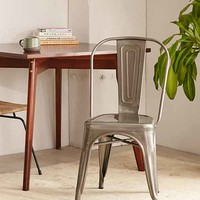 Wren Metal Chair