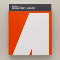 Unit Editions — Manuals 2