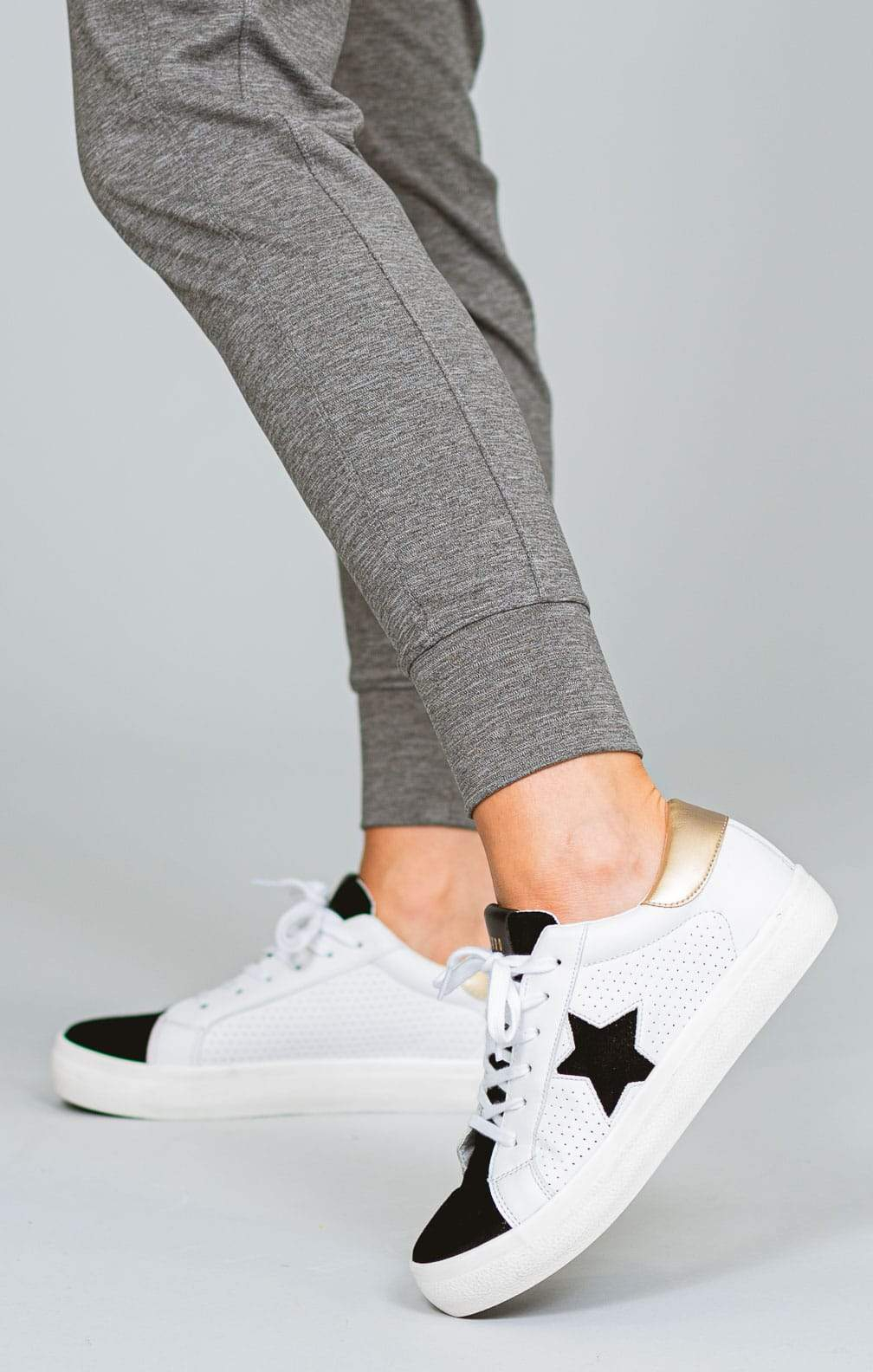 Image of Starling Steve Madden Sneakers