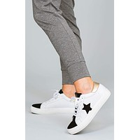 Starling Steve Madden Sneakers