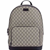 VONEF3L Gucci. Women's Classic Travel Bag Backpack