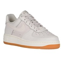 Nike Air Force 1 '07 SE - Women's at Champs Sports