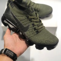 Nike AIR VAPORMAX Flyknit Betrue cheap Men's and women's nike shoes