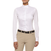 Ariat Womens Triumph Show Shirt