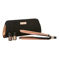 ghd Copper Luxe Platinum Styler Set (Limited Edition) ($311 Value) | Nordstrom