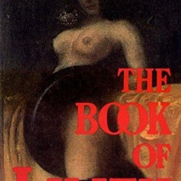 The Book of Lilith