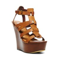 Fashionable Shoes | Steve Madden | Free Shipping $50+