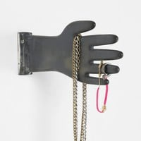 4040 Locust Glove Wall Hook - Urban Outfitters