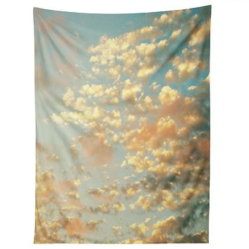 Shannon Clark Softly Tapestry