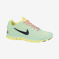 Check it out. I found this Nike Free TR III Women's Training Shoe at Nike online.
