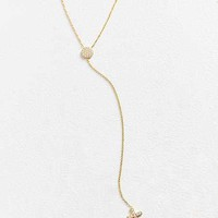 Accessories for Women | Urban Outfitters