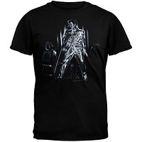 Elvis Presley - Show One T-shirt