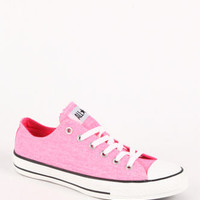 Converse Washed Neon All Star Sneakers at PacSun.com