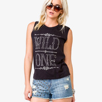 Womens camis, tank and camisole   shop online   Forever 21 -  2018637726