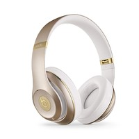 Beats by Dr. Dre Studio 2.0 Headphones