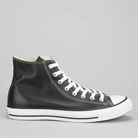 Converse Chuck Taylor All Star Leather High-Top