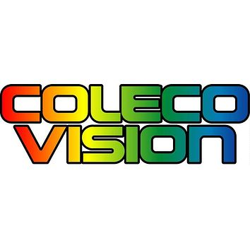 ColecoVision Cartridge Games (A-L)