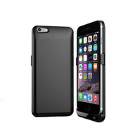 iPhone 6/6s Plus Rechargeable Battery Case