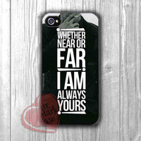PATD quote-1nn iPhone 4/4S/5/5S/5C/6/ 6+,samsung S3/S4/S5,S6 Regular,samsung note 3/4
