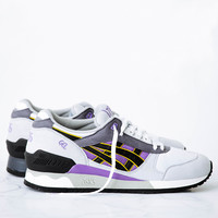Asics Gel-Respector OG - Aster Purple