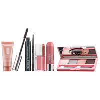 The Sweetest Thing Set - CLINIQUE | Sephora