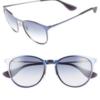 Ray-Ban 'Youngster' 54mm Sunglasses | Nordstrom