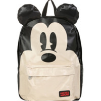 Disney Mickey Mouse Ears Backpack